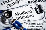 Medicalinflation.iStock_000015019527Small