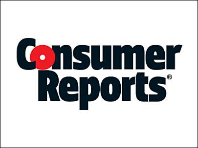 consumer-reports-logo_July_2010