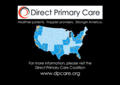 Direct_Primary_Care_and_Health_Care_Reform