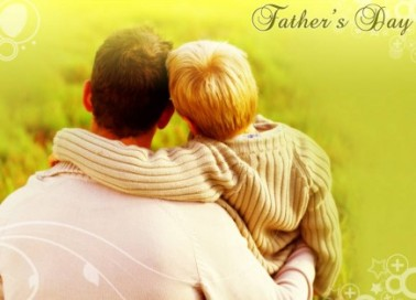 fathers-day-wallpaper-gallery-435x314