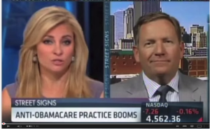 KeithSmithVideo.CNBC