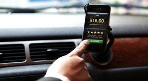 31bits-uber-superJumbo