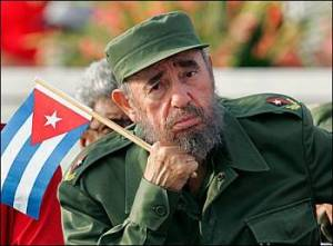 fidel-has-the-sads