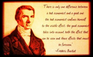 bastiat-seen-meme-660x411