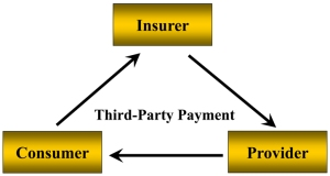 third-party-insurance-quote-m5uykrfy
