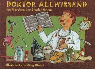dr-allwissend-01