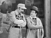 abbott-and-costello