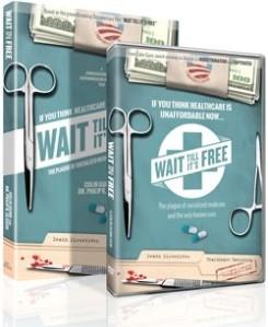 Wait Till It's FREE