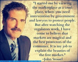 john-stossel-explain-the-free-market