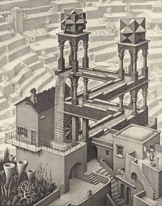LW439-MC-Escher-Waterfall-19611