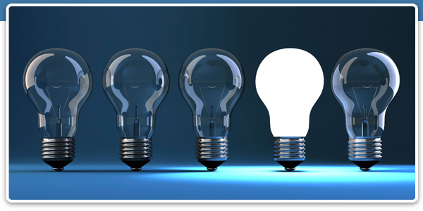 lightbulb.solutions