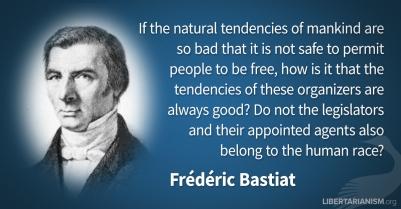 Bastiat.2