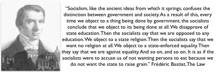 Bastiat.3