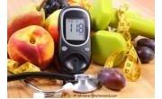 diabetes-guidelines_1