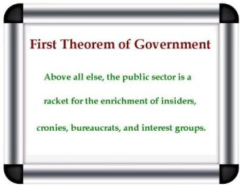 mitchells-first-theorem-of-government