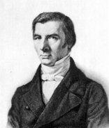 Bastiat.4