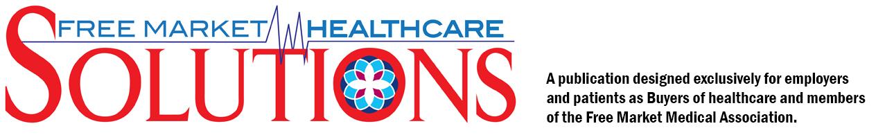 FMHS-logo- with FMMA logo
