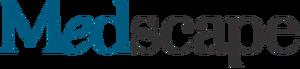 mscp-logo6910823767906072364