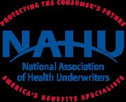 nahu_logo_former