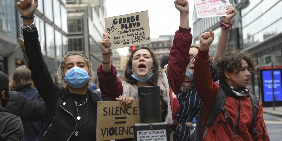 George-Floyd-Protest-1536x768